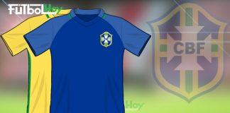 brasil1.jpg