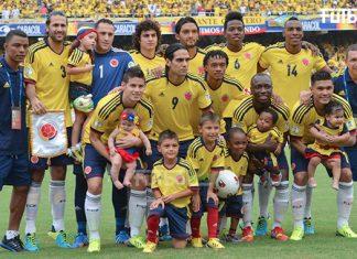 colombia11.jpg