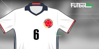 colombia6.jpg