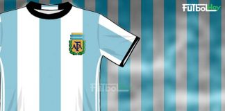 argentina4.jpg