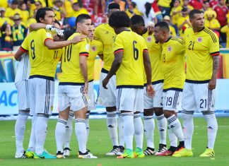 colombia-chi.jpg
