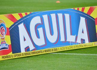 ligaaguila.jpg