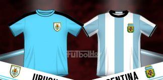 2017-uruguay-argentina.jpg