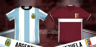 2017-argentina-vene.jpg