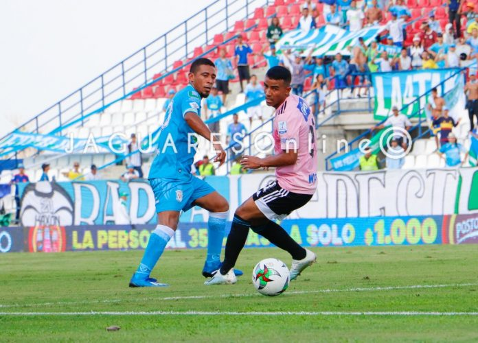 Imagen propiedad de Jaguares Online Co